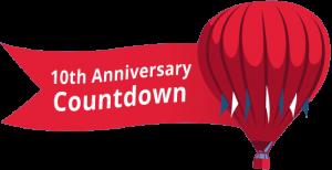 countdown-balloon